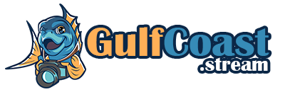GulfCoast.Stream